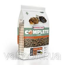 Корм для морских свинок Versele-Laga Complete Cavia Верселе-Лага Комплит Кавия, 1.75 кг