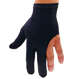 Перчатка бильярдная KS-0011 (1шт)