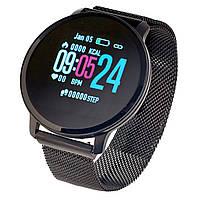 Смарт часы T 20 водонепроницаемые спортивные умные часы