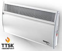 Конвектор электрический TESY CN 02 100 MAS