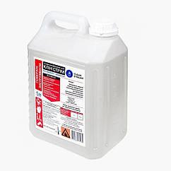 """Антисептик, дезинфицирующее средство для поверхностей и инструментов """"CLEAN STREAM"""" 5 л"""