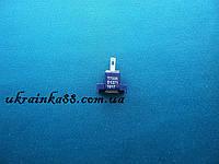 Накладной Датчик NTC  Т7335
