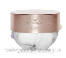 "Rituals. Денний антивікової крем ""Namasté Glow"". Ritual Of Namaste Radiance Anti-Aging Day Cream Виробництво Нідерланди"