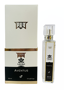Elite Parfume CREED Aventus, мужской 33 мл
