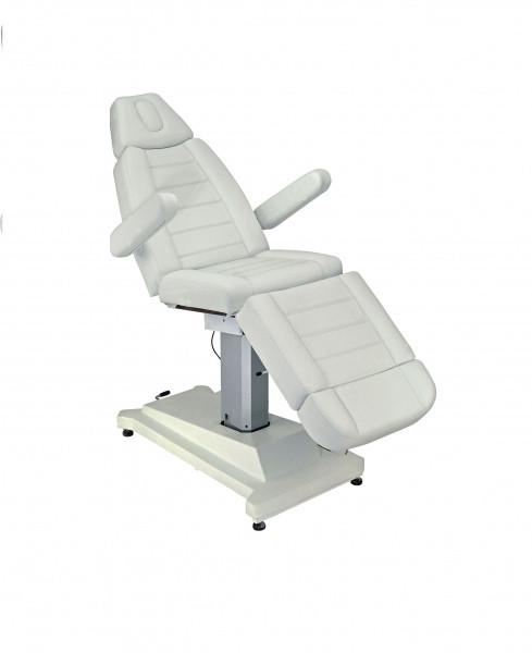 Меблі для кабінету плазмолифтинга