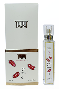 Elite Parfume Victoria's Secret Just A Kiss, женский 33 мл