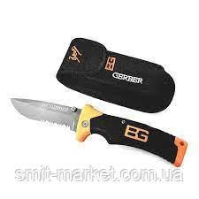 Ніж складаний Folding Knife Sheath