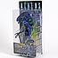 Фигурка Kenner Tribute Purple Alien Warrior 7″ Scale Figure (Alien Club Exclusive), фото 6