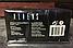 Фигурка Kenner Tribute Purple Alien Warrior 7″ Scale Figure (Alien Club Exclusive), фото 9