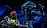 Фигурка Kenner Tribute Purple Alien Warrior 7″ Scale Figure (Alien Club Exclusive), фото 5