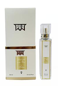 Elite Parfume Kilian Good Girl Gone Bad, женский 33 мл