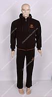 Мужской спортивный костюм RIWALDO 7304