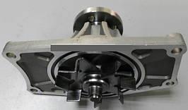 Насос водяной (помпа) Hyundai HD 72/78 (D4DD/DB V=3.9)  2510045002