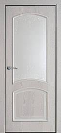 Двері Новий Стиль Антре Р3 з малюнком