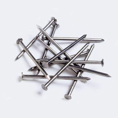 Гвозди 1,2*16 мм 200 грамм