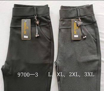KENALIN брюки 9700-3 (2XL-3XL, 3XL-4XL, 4XL-5XL, 5XL-6XL)