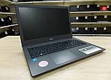 Стильний Ноутбук Acer E5 573 + на Базі INTEL + Гарантія, фото 6