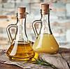 Бутылочки для масла и уксуса OLIVIA набор 2 шт