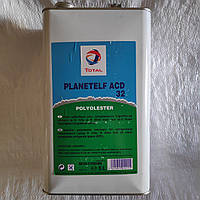 Мастило PlanetELF ACD 32
