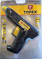 Пистолет для клеевых стержней 42E501