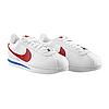 Кроссовки мужские Nike CORTEZ BASIC LEATHER 819719-103