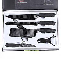 Набор ножей Sonmelony из 6 предметов