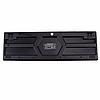 Беспроводная клавиатура и мышь, Клавиатура KEYBOARD HK 6500, фото 4
