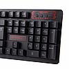 Беспроводная клавиатура и мышь, Клавиатура KEYBOARD HK 6500, фото 6