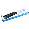 Беспроводная клавиатура и мышь, Клавиатура KEYBOARD HK 6500, фото 9