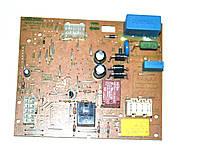 Модуль для холодильника Whirlpool 481223678548