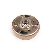 Магніт генератора (ротор) HONDA DIO, TACT, LEAD PLT