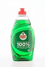 FAIRY Original засіб для миття посуду