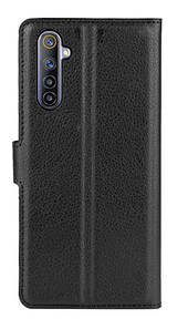 Чохол-книжка Bookmark для Samsung Galaxy S10e/G970 black