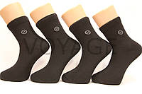 Спортивные мужские носки Montebello Мкр.