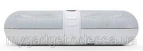Универсальная  портативная колонка Beats Pill Bluetooth B11