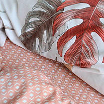 Комплект Постельного белья Евро Viluta (20131), фото 2
