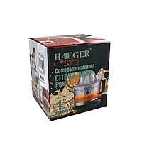 Соковыжималка HAEGER HG-613