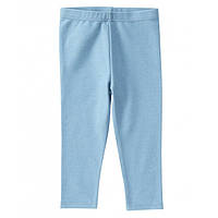 Crazy8 лосины для девочки джинс