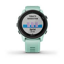 Смарт-часы Garmin Forerunner 745 Neo Tropic (010-02445-11), фото 3