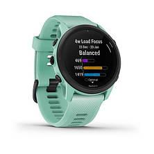 Смарт-часы Garmin Forerunner 745 Neo Tropic (010-02445-11), фото 2