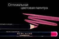Этуаль Карандаш Silk Lipliner для век