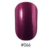 Naomi Лак для ногтей 12мл 066