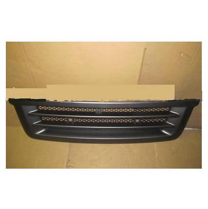 Решітка радіатора Hyundai hd65 / 72/78 (86310-56000) Хюндай, Хендай HD72,HD78, фото 2