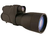Прибор ночного видения NV 5x60 (24065) Yukon