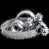 Хомут червячный TORK (10-16 мм 8.5), упаковка - 50 шт