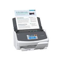 Протяжный сканер Fujitsu ScanSnap iX1500 (PA03770-B001)