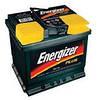 Аккумулятор Energizer Plus  52Ah-12v  R,EN470