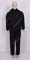 Мужской спортивный костюм FORE P1123