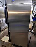 Печь хлебопекарная конвекционная 15 противней Wiesheu Euromat B15  IS600 б/у Германия, фото 6
