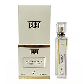 Elite Parfume Byredo Gypsy Water, унисекс 33 мл